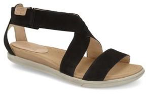 Ecco Women's Damara Sandal