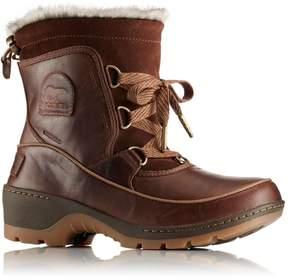 Sorel Womens Tivoli III Premium Boot