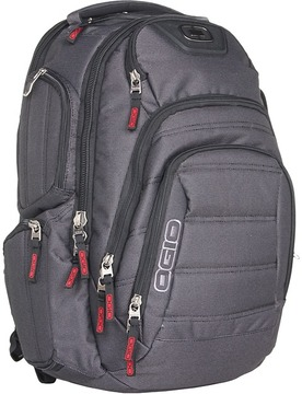 OGIO - Renegade RSS Pack Backpack Bags