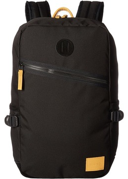 Nixon The Scout Backpack Backpack Bags