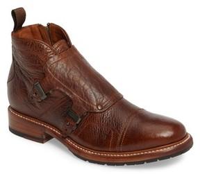 Ariat Men's Montclair Zip Boot
