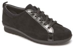 Rockport Women's Chenole Wedge Sneaker