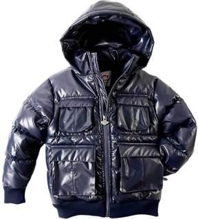 Appaman Gambit Puffer Coat - Boys'