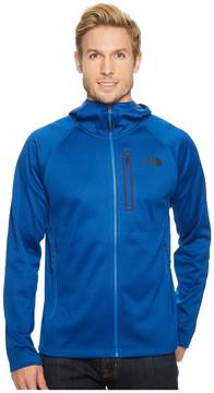 The North Face Canyonlands Hoodie Men's Sweatshirt