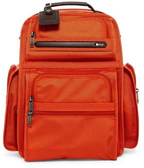 Tumi T-Pass Business Class Nylon Brief Pack