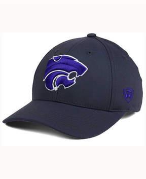 Top of the World Kansas State Wildcats Fresh 2 Adjustable Cap