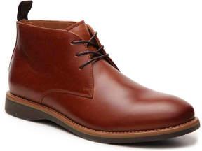 Aldo Men's Alaessi Chukka Boot
