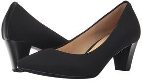 Gabor 75.140 Women's Shoes