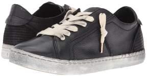 Dolce Vita Zander Women's Shoes