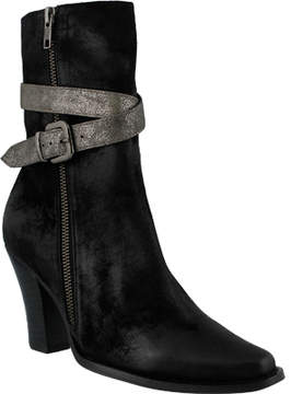 Azura Bibioni Boot (Women's)