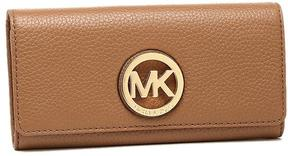 マイケル マイケル コース MICHAEL Michael Kors Handbags