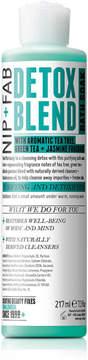 Nip + Fab Detox Blend Purifying And Detoxifying Bath Soak - Only at ULTA