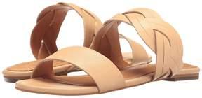 Corso Como CC Sicily Women's Sandals