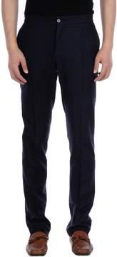 Salvatore Piccolo Casual pants