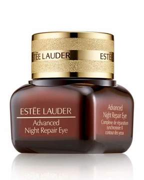 Estee Lauder Advanced Night Repair Eye Synchronized Complex II, 0.5 oz.