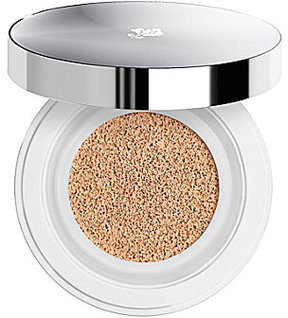 Lancome Miracle Cushion Liquid Cushion Compact