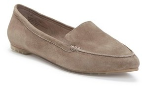 Me Too Women's Audra Loafer Flat