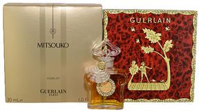 Mitsouko 1-Oz. Eau de Parfum - Women