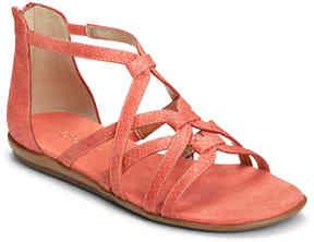 Aerosoles Women's Ocean Chlub Flat Sandal