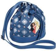 Disney Elena of Avalor Fashion Bag for Girls