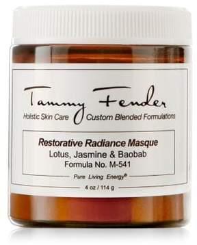 Tammy Fender Restorative Radiance Masque/4 oz.