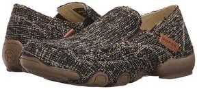Roper Daisy Women's Slip on Shoes