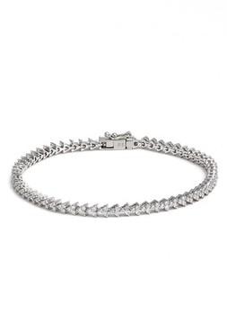 Bony Levy Women's Liora Diamond Tennis Bracelet (Nordstrom Exclusive)