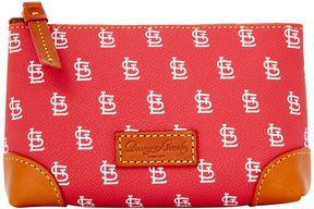 MLB Cardinals Cosmetic Case