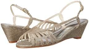 Caparros Tango Women's Shoes