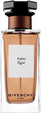 L'Atelier de Givenchy Ambre Tigré