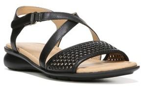 Naturalizer Women's Juniper Sandal