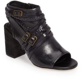 Isola Women's Leonora Strappy Block Heel Sandal