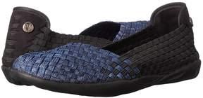 Bernie Mev. Catniss Women's Slip on Shoes