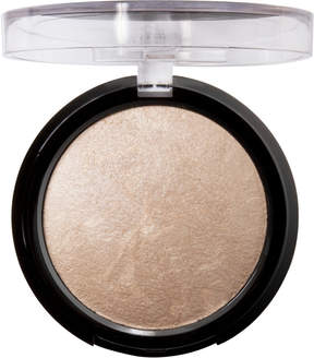 J.Cat Beauty Golden Soleil Baked Bronzer