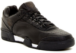 K-Swiss Gstaad Neu Lux Sneaker