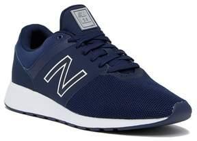 New Balance MRL24 Athletic Sneaker