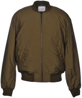 American Vintage Jackets