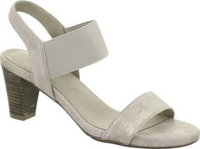 ara Ronda 34659 Sandal (Women's)