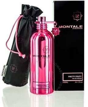 Montale Pretty Fruity EDP Spray 3.3 oz (100 ml) (u)