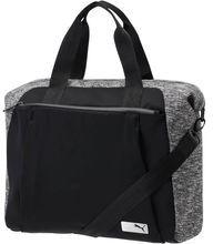 Lifestyle Yoga Bag