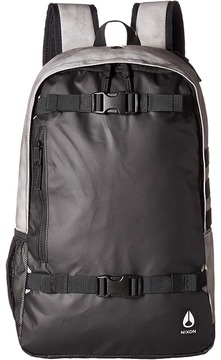 Nixon Smith III Skatepack Backpack Bags