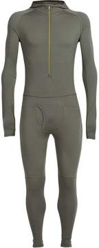Icebreaker BodyFit 200 Zone One Sheep Suit