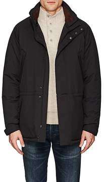 Loro Piana Men's Icer Down Coat