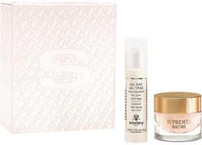 Sisley Supremÿa Baume All Day All Year Prestige Gift Set