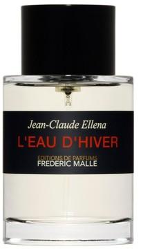 Frédéric Malle Editions De Parfums L'Eau D'Hiver Parfum
