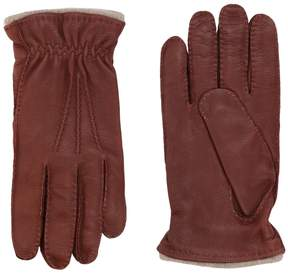 Brooks Brothers Gloves