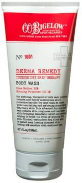 C.o. Bigelow Derma Remedy Body Wash