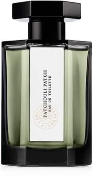 L'Artisan Parfumeur Patchouli Patch Eau de Toilette
