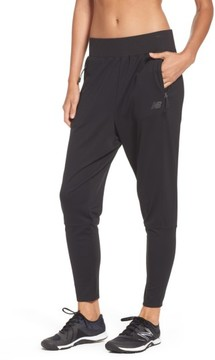 New Balance WOMENS CLOTHES