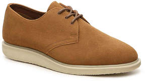 Dr. Martens Men's Torriano Suede Oxford